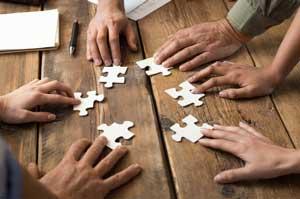 collaborative-divorce-florida